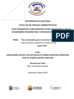 TESIS HELEN COSMETIC.pdf