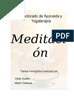 meditacion (1)