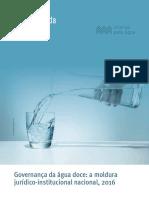 relatorio-governanca_água.pdf