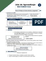Sesionesdematematica5gradoprimaria 150513120413 Lva1 App6892