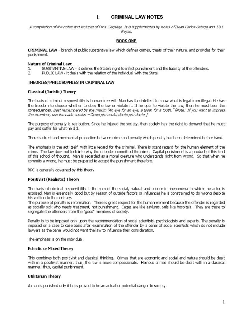 Art. 306 of the Criminal Code: what threatens a false denunciation