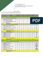 Matriz_Final_1_Derecho.pdf