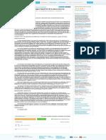 Microbiologia Bioseguridad en El Laboratorio - Informe de Libros - Alejapistala