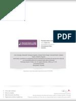 Autoestima y primer semestre.pdf