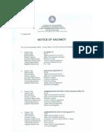 docaug14.pdf
