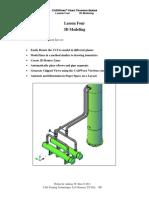 280450071-Piping-Lesson.pdf