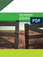 DESTERRADOS_Oxfam.pdf