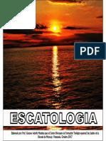 escatologia02.pdf