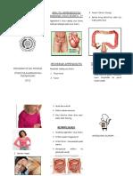 LIFLET APPENDISITIS.doc