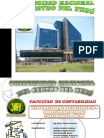 243006232-EXPOSICION-NICSP-DIPOSITIVAS-FINAL12xxxxx-ppt.ppt