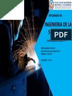 DIPLOMADO_SOLDADURA_2018.pdf