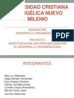 Universidad Cristiana Evangélica Nuevo Milenio.pptx