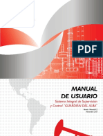 ESCMGA Manual Usuario Miranda R2 Noviembre 2013