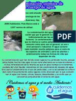 GodinezRodriguez Oswaldo M20S4 Pi Compartomiproyecto