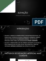 2015812_144921_Fundamentos+da+Engenharia+do+Petróleo+-+Cap+1