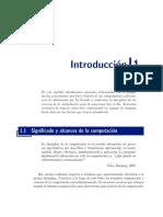 87139597-Viso-Elisa-introduccion-a-ciencias-de-la-computacion.pdf