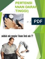 f1 penyuluhan hipertensi