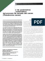 24483-85789-1-PB.pdf