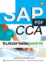 cost center acctg.pdf