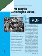 Informe sociográfico sobre la religión en Venezuela 2012.pdf