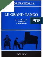 257185941-Le-Grand-Tango-Piano.pdf