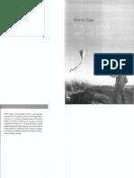 268184513-El-Tratamiento-Del-Nino-Autista-Martin-Egge.pdf