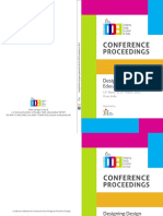 d de i Conference Proceedings Lite