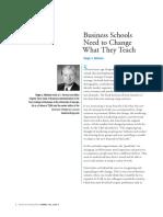 Business school need to change_Watson.pdf