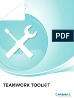 toolkit.pdf