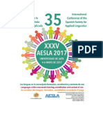 May2017_AESLA_Moreno-Ortiz_Antonio_and.pdf