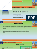 ESTUDIO DE SITIO UPONIC.pptx