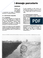 Dren a Je Parcel a Rio 220001