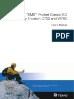 235432929-TEMS-Pocket-6-3-C702-Users-Manual.pdf