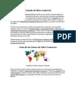 52627160-Tratado-de-libre-comercio-historia.docx