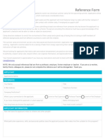 applicant_reference_form (1).pdf