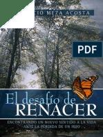 Desafio_de_Renacer