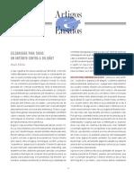 a multidão solitária.pdf