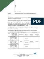 03202018_Julius Sevilla_Proposal for Satellite Internet Service_4