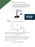 Leyes Conservación Mecánica 2