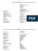 1 - Coletanea Tropicalia.pdf