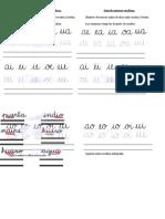 Guía de uniones vocálicas.doc