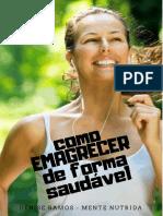 eBook Denise Ramos MenteNutrida-6124052