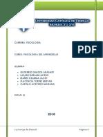 CARATULA 4.docx