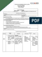 Secuencia Didáctica 1 Ciencias 16 de Septiembre.doc
