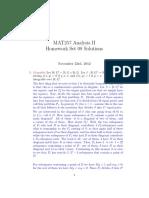 munkres ejercicios 12.pdf