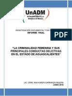Investigación Final UnADM