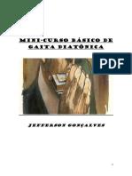 APOSTILA DE GAITA - DIATONICA E CROMÁTICA 160713.docx