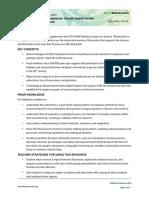 anthropocene-educator-guide.pdf