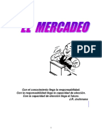 Cartilla-Fundamentos-de-Mercado.pdf