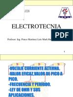 EXPO-ELECTROTECNIA I.ppt